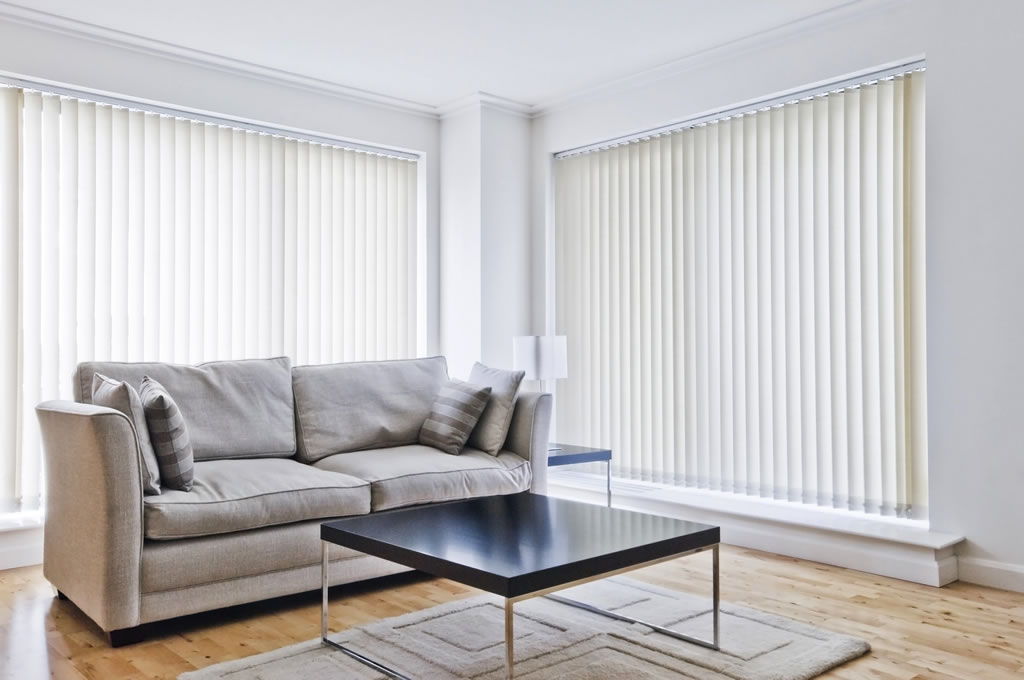 Coast Blinds Amp Shutters View Our Vertical Blinds Range